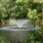Water (8 van 13).JPG