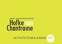 kalender-Hofke_2017-page-001.jpg