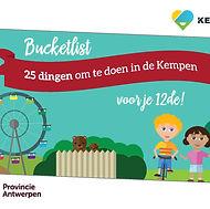 20161208_bucketlist_drukklaar_0-page-001