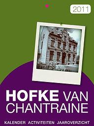 Kalender-hofke_2011-page-001.jpg
