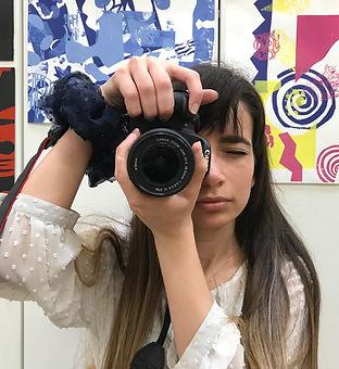 Sonia fotografie.jpg