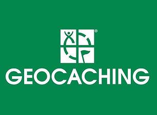 geocaching-800x535_0.jpg