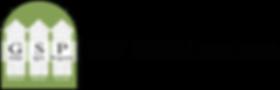 GSP-senai-logo.png