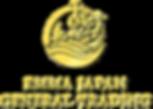 emma-japan-logo.png