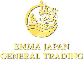 emma-japan-logo.png