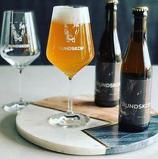 Rundskop-bier 03.jpg