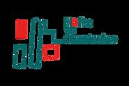 hvc definitief logo transparant.png