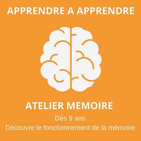 atelier mémoire.png