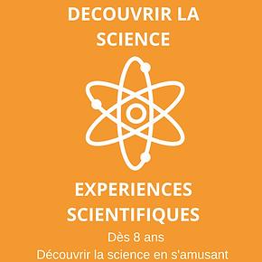 Experiences scientifiques.png