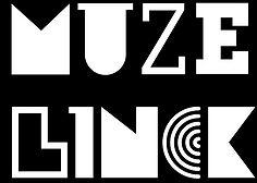 Logo_Muzelinck_vierkant_detail_image.jpg