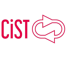 CiST-logo.png