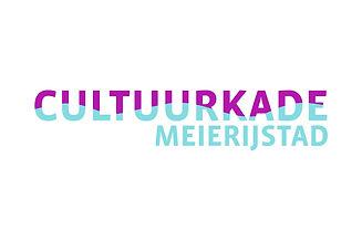 cultuurkade logo.jpg