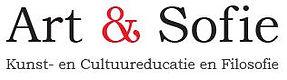 Logo art en sofie.jpg