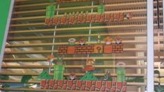 MarioWindow.jpg