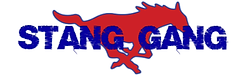 Stang Gang Logo.png