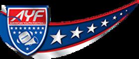 Ayf logo 2.png
