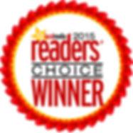 RCWinner_Logo 2015.jpg