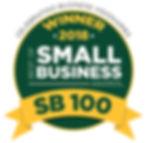 SB100.jpg
