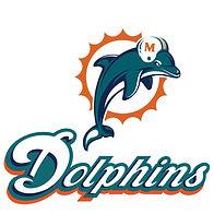 Dolphins Logo.jpg