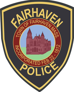 Fairhaven-Police-Patch-New