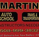 Rectangle Logo Martin.png