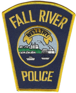 fall-river-police-massachusetts-patch-9.