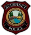acushnetlogo_edited