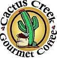 Cactus Creek.jpg