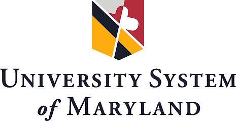 USM-Logo-stacked-CMYK.jpg