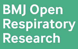 BMJ-Resp-Research-PDF-logo-hires.tiff