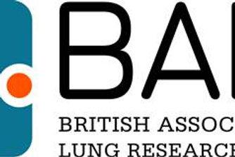 Full BALR membership