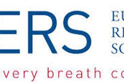 ERS membership