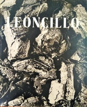 VENDUTO - Leoncillo. Opere recenti. L'Attico, 1960