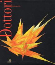 venduto GERARDO DOTTORI Catalogo generale ragionato, Effe ed., 2006