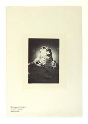 non disponibile - Michelangelo Pistoletto, Annuario 1979-1980. Collezione del Clavicembalo, a cura di Lucrezia De Domizio, editore Il Clavicembalo, Pescara.