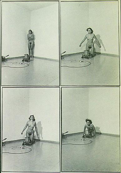 abramovich-1978.jpg
