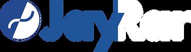 Line Logo 2.png