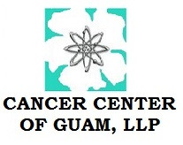 Dr. Friedman brings Hope to Guam