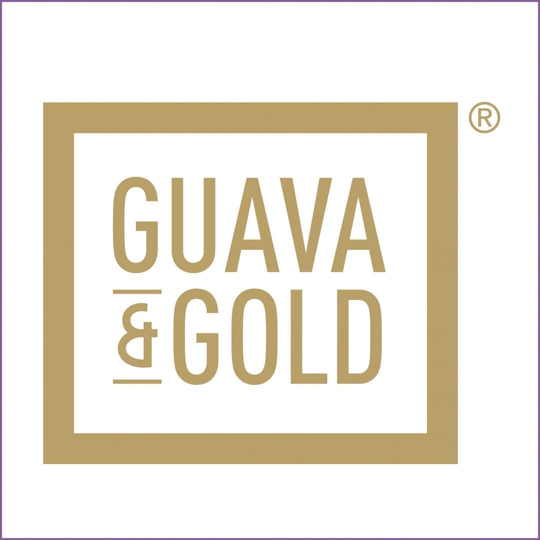 Guava & Gold