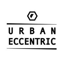 Urban Eccentric