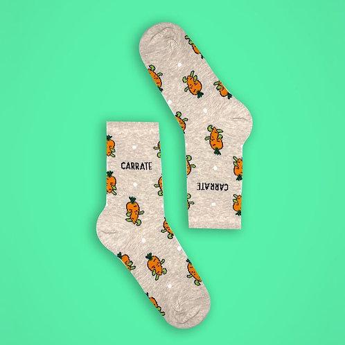 carrate socks