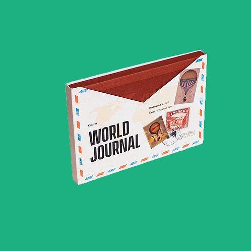world journal
