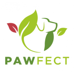 Pawfect Foods