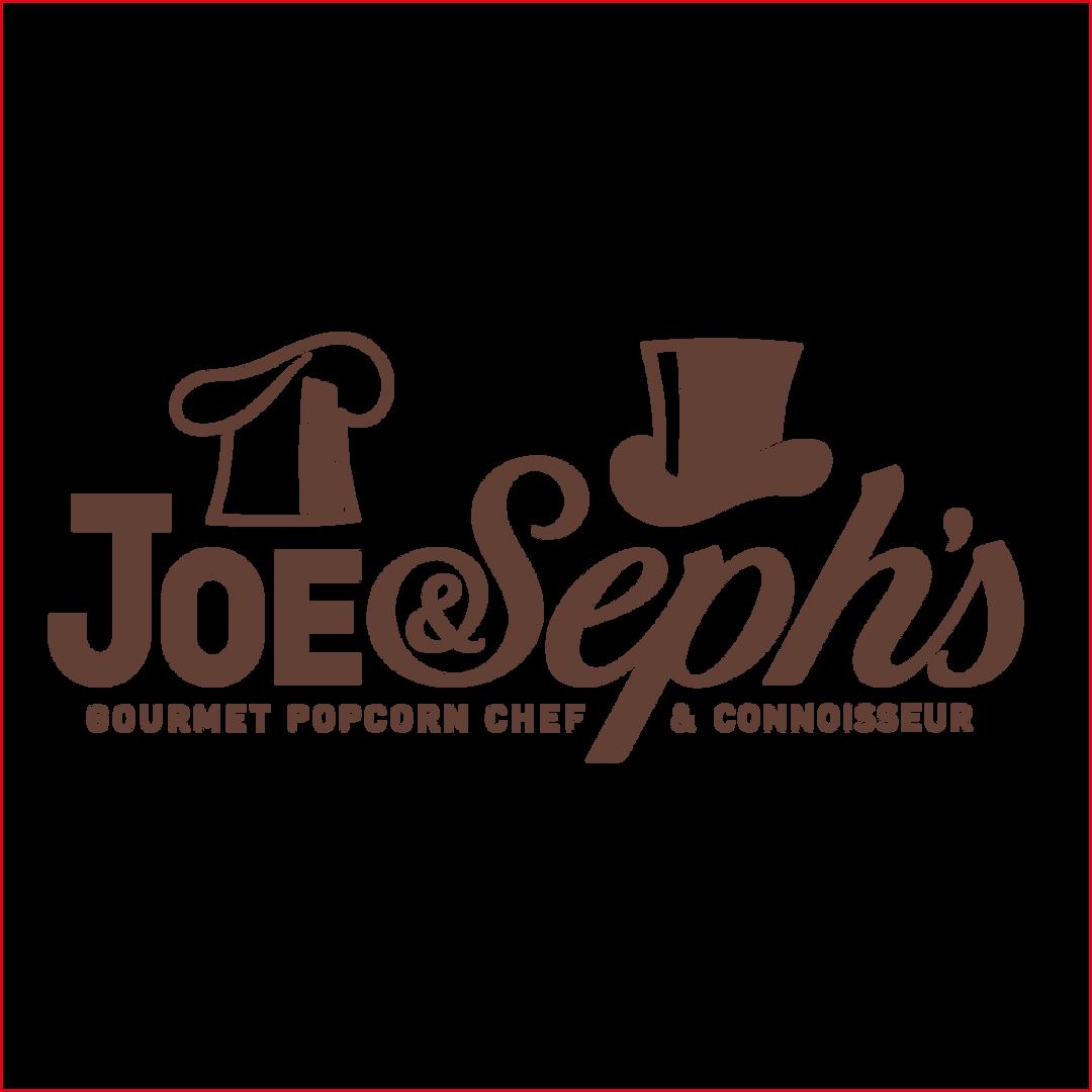 Joe & Seph