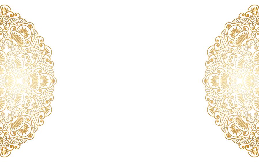 Untitled design (20).png