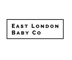 East London Baby Co