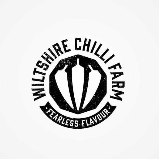 Wiltshire Chilli Farm