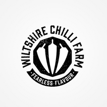 Wiltshire Chilli Farm