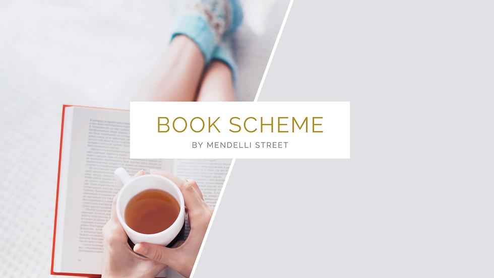 Copy of BOOK SCHEME (1).png