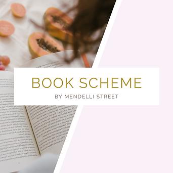 BOOK SCHEME (3).png